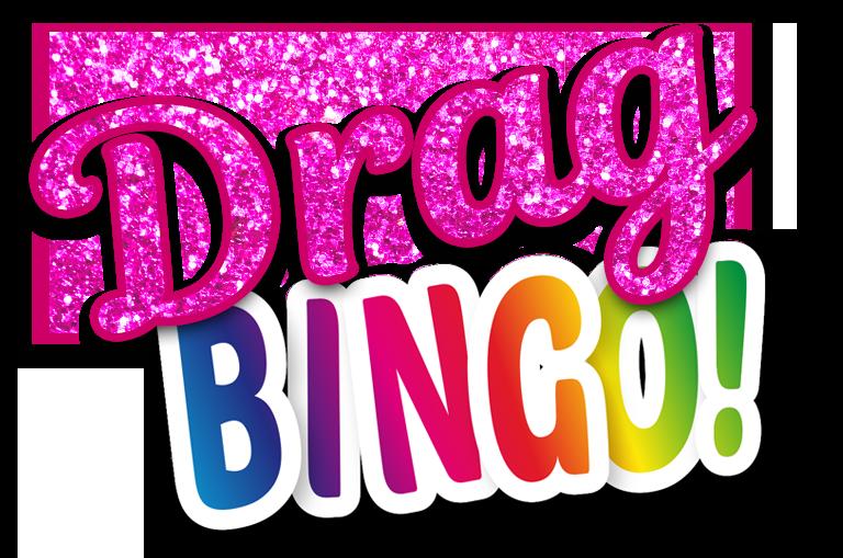 DRAG-LOGO-2018