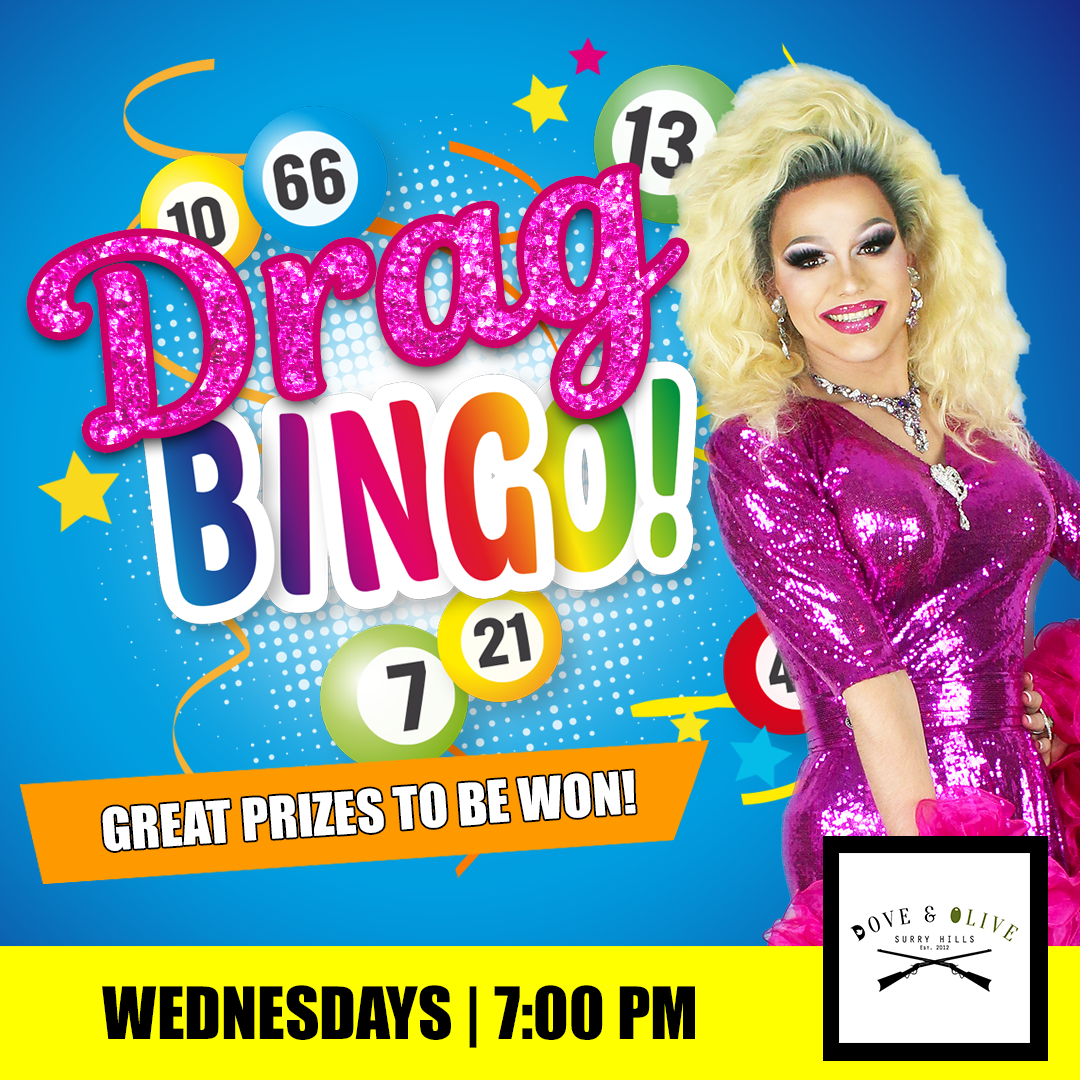 DRAG-BINGO-DOVE-AND-OLIVE-MAY-2019